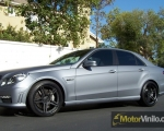 mercedes_amg_gris_mate