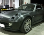 smart_roadster_carbono_3m