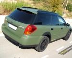 vinilo_verde_mate_militar
