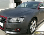 audi_vinyl_mate_dark_grey