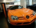 slr_orange_gloss