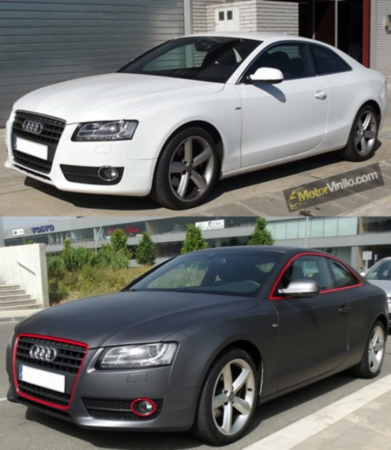 audi_a5_antes_despues